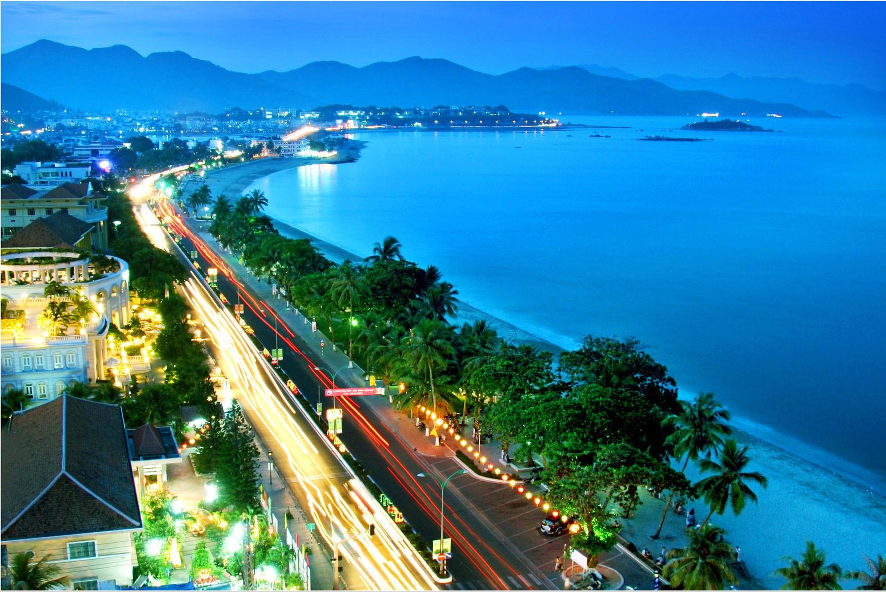 Biển Đà Nẵng 2017