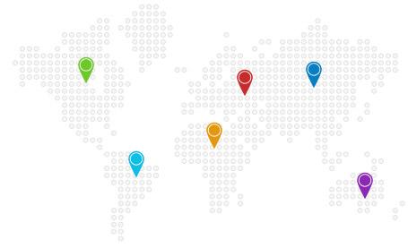 tab_map