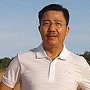 Anh Phạm Tùng Lâm
