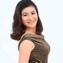 Mary Vu