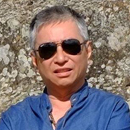 Anh Phan Khương